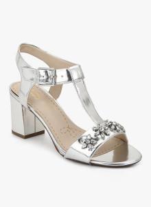 Clarks-Deva-Daisy-Silver-Sandals-7727-8696571-1-pdp_slider_l_lr