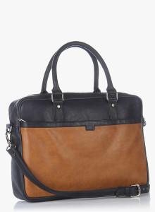 GAUGE-MACHINE-Navy-Blue-Tan-Leather-Laptop-Bag-8042-3427161-1-pdp_slider_l