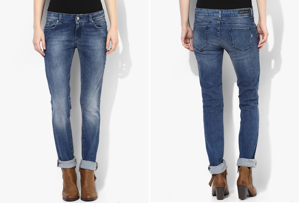 Gas-Blue-Mid-Rise-Skinny-Jeans-6249-6834951-1