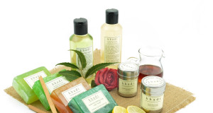 Herbal_Solution_Kit_for_Acne_of_Face_Wash_Pack_Scrub_Soaps_Stylised