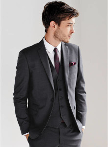 Next-Charcoal-Textured-Suit--Jacket-0710-8869671-1-pdp_slider_l_lr