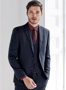 Next-Dark-Blue-Textured-Suit--Jacket-8688-7869671-1-pdp_slider_l