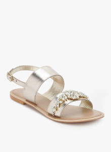 Steve-Madden-Golden-Sandals-9032-8806071-1-pdp_slider_l_lr