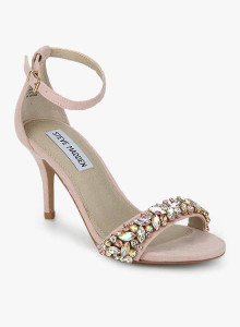 Steve-Madden-Multicoloured-Sandals-2674-2433661-1-pdp_slider_l_lr