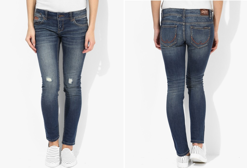 Superdry-Blue-Mid-Rise-Regular-Jeans-5159-0915371-1