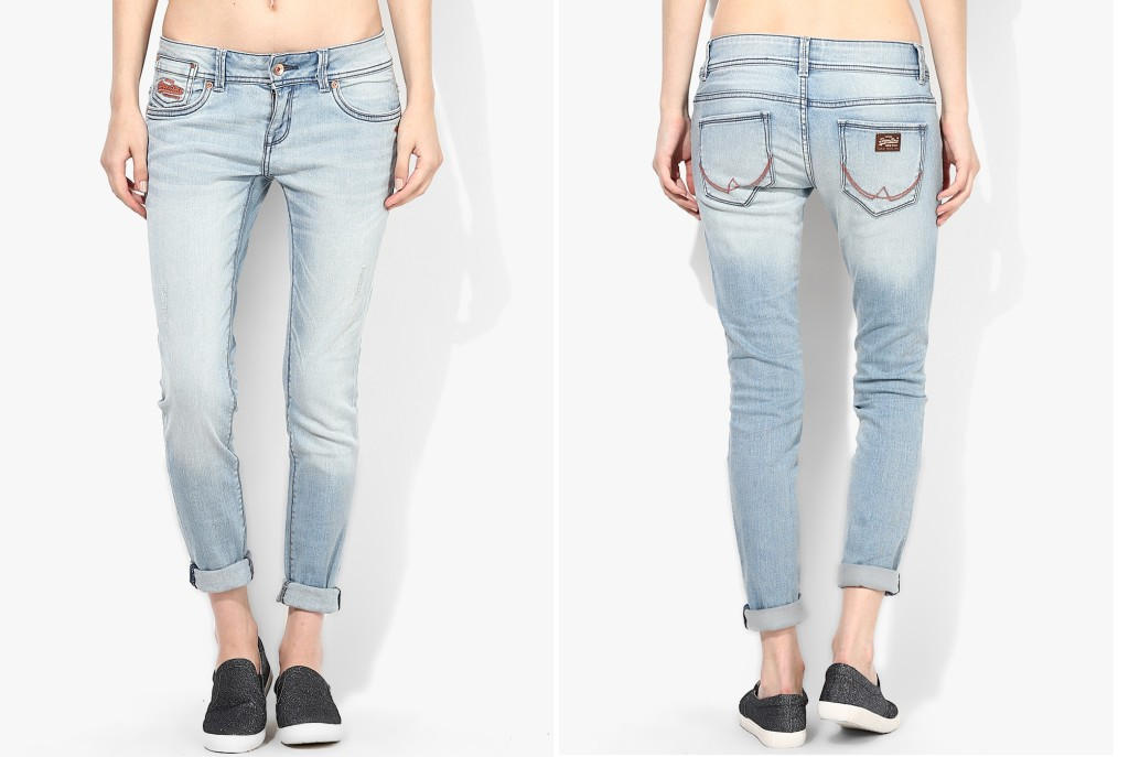 Superdry-Blue-Washed-Jeans-5722-2684351-1