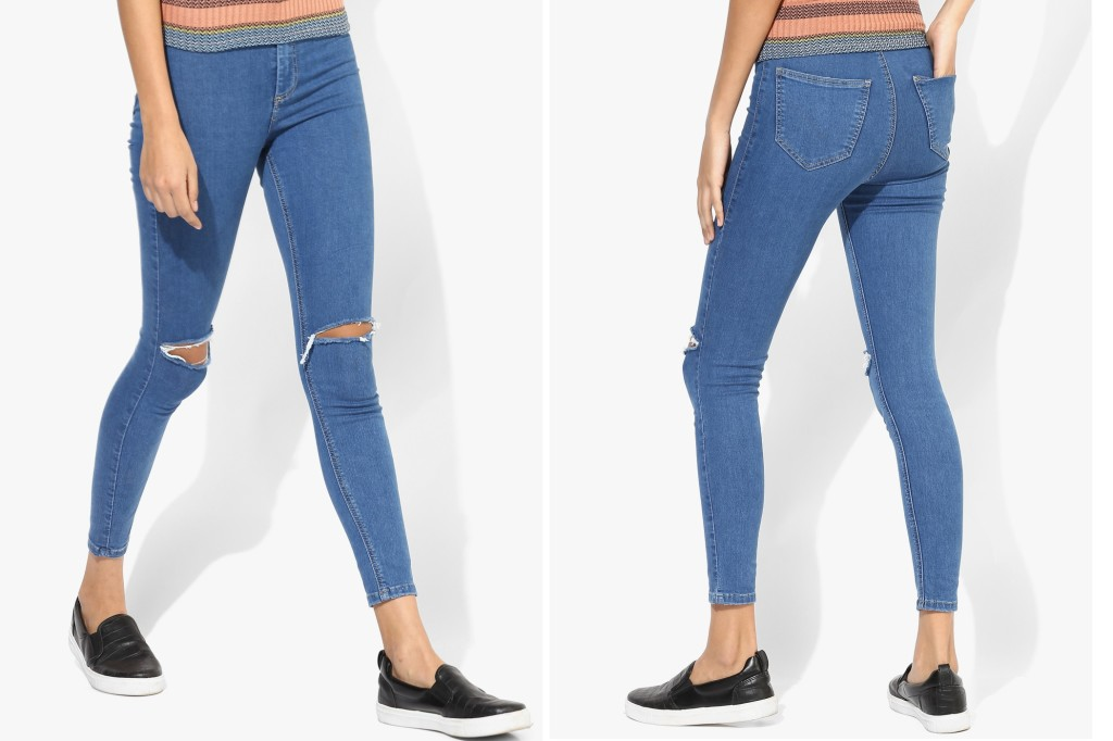 TOPSHOP-Pretty-Blue-Ripped-Joni-Jeans-6911-4308951-1