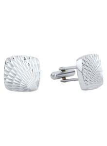 The-Bro-Code-Silver--Cufflinks-4235-1058261-1-pdp_slider_l