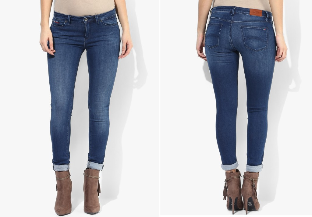 Tommy-Hilfiger-Blue-Washed-Jeans-2902-0728981-1