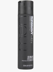 Toni---Guy-Anti-Dandruff-Shampoo---Conditioner-250Ml-6148-0428651-1-pdp_slider_m_lr