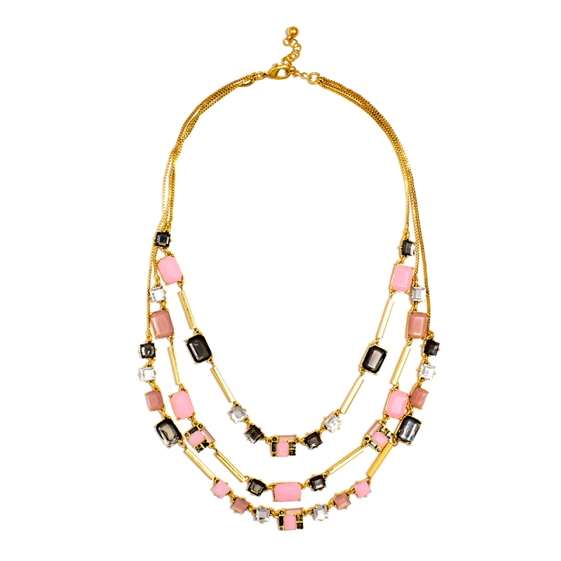 baby_pink_beaded_necklace