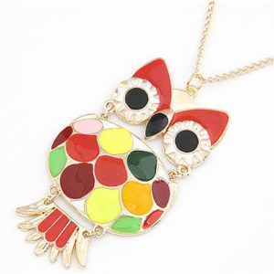 big-red-belly-owl-necklace-necklaces-jewellery-500x500