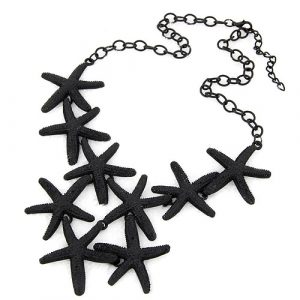 black-starfish-necklace-necklaces-new-arrivals-jewellery-500x500