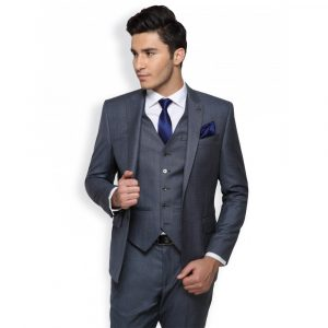 blackberrys-suits-mens_suit-nl-promise-nybp13l-lt._blue-cpprosenybp13nll-3