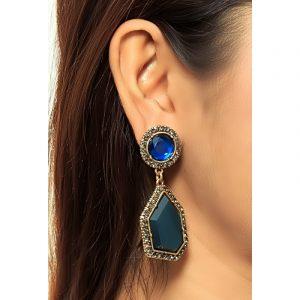 blue_marbelic_drop_earrings1_1
