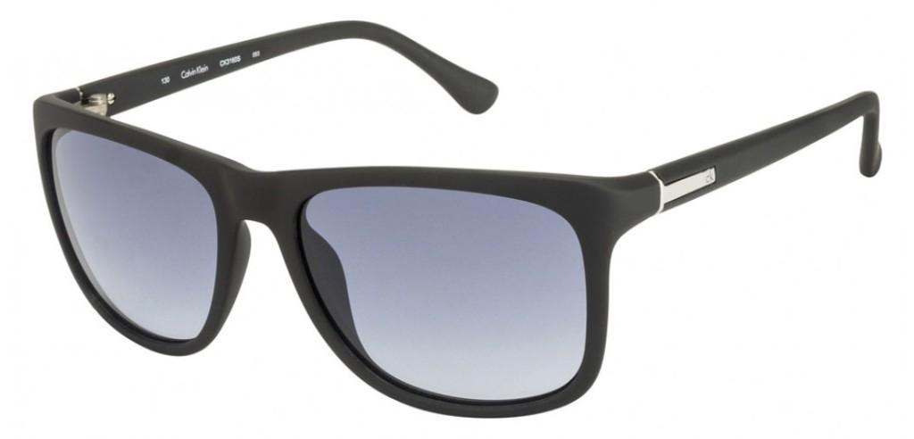 calvin-klein-ck3160-053-sunglasses_J_5252