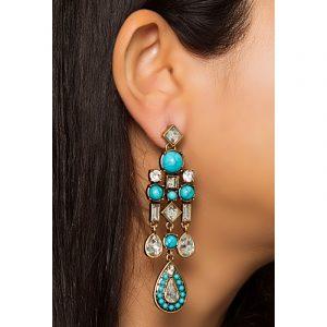 cerulean_statement_earrings1