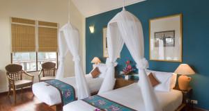 colorful_bedroom_interior_design4