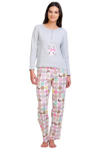 coucou_winter_warmth_with_hello_kitty_top_and_pyjama_set-_grey_1.jpg_7