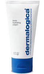dermalogica-body-hydrating-cream-75ml-2