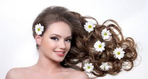 flowers-in-hair-209034