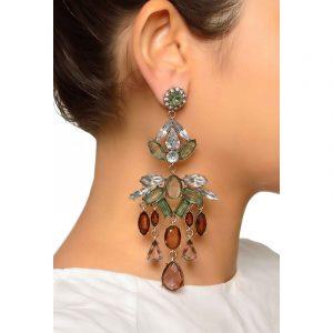 garden_fresh_earrings