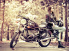 girl-motorcycle-bmw-r100s-wide