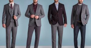 gret-suit