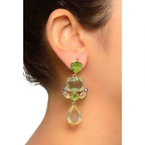 jade_drop_earrings