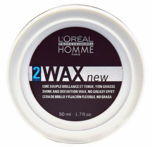 l-oreal-professionnel-homme-force-2-wax-new-shine-and-definitive-wax