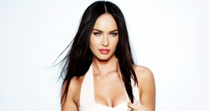 megan_fox_sexy_look-1680×1050 (1)