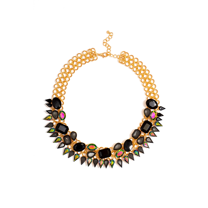mohogany_statement_necklace