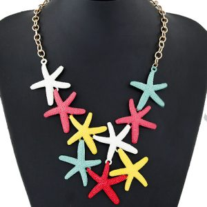 multi-color-starfish-necklace-necklaces-new-arrivals-jewellery-500x500