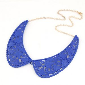 neon-blue-peter-pan-collar-necklace-necklaces-jewellery-500x500