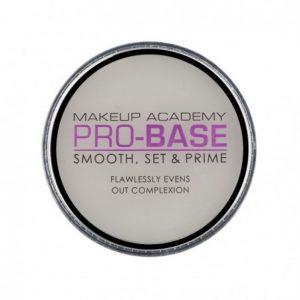 pro-base-smooth_-set-_-prime-_web_