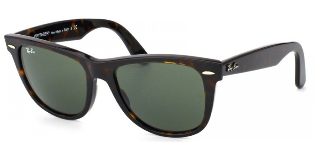 ray-ban-rb2140-902-50-green2fbrown-wayfarer-0648-444746-6-product3