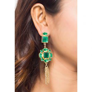 supple_tassel_earrings1