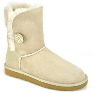 ugg-bailey-button-sheepskin-boot-product-1-14912346-566594132
