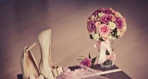 wedding_still_life_heels_flowers_abstract_1920x1080_hd-wallpaper-1806439