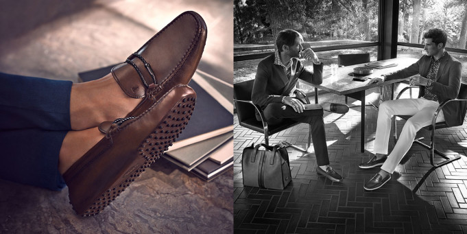20150306-tods-carousel-man-collection-ss15