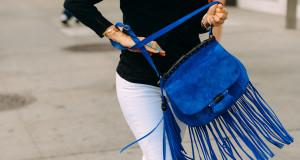 30_11_Tommy-Ton-Spring-2015-RTW-blue-fringe-bag