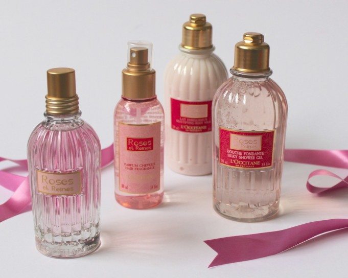 Roses-et-Reines-Loccitane-collection