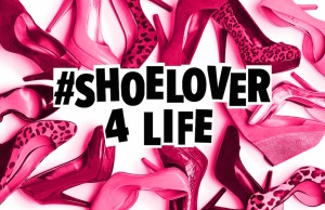 ShoeLover4Life_1920x1200_Desktop