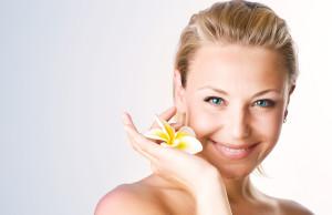 bigstock-Beautiful-Spa-Woman-face-12572675