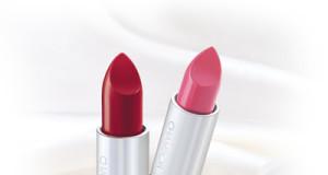 chambor-lips-lipstick-00