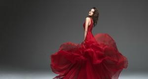 dior-red-dress