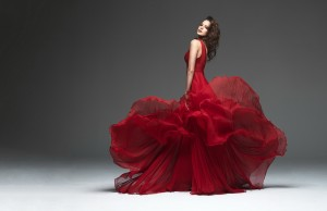 dior-red-dress