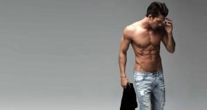 jeans-1600-917-wallpaper