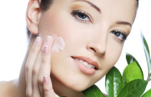 image-for-organic-products-for-skin-care-4611_0