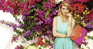 kate-upton-blondes-women-dress-flowers-blue-eyes-models-rings-spring-necklaces-bracelets-wallet-summer-dress-flower-in-hair